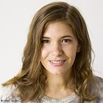 Laurene-Castor
